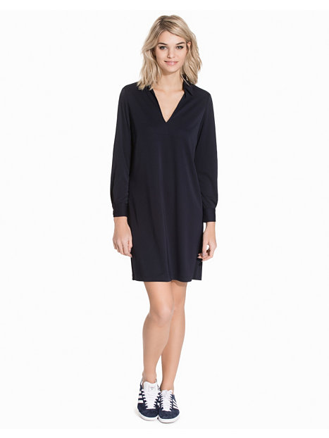 Shop at dolcehouse.ml for the latest t shirt dresses, knit dresses, and jersey dresses. Chic, casual, and effortlessly fashion forward, find short and long sleeved trendy t shirt dresses here!