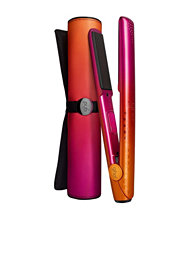 ghd Coral Styler