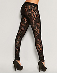 Pieces - Dace Shop Leggings