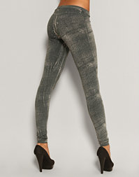 Pieces - Jolaia Legging