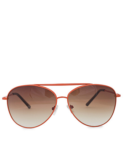 BRILLER - PIECES / ERICA SUNGLASSES - NELLY.COM