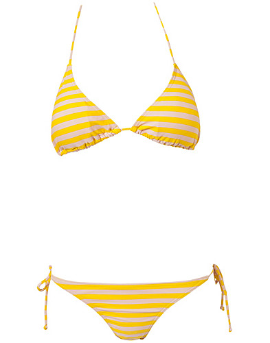 COMPLETE SETS - PIECES / NADIA BIKINI SET - NELLY.COM