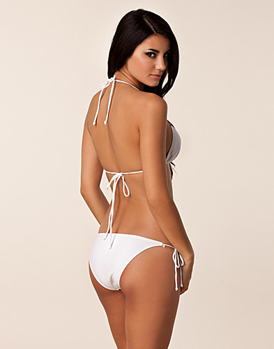 HELE SÆT - PIECES / NOVA BIKINI SET - NELLY.COM