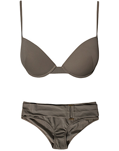 BIKINI´S - PIECES / COSMO HIPSTER SET - NELLY.COM