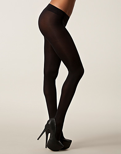 STRUMPBYXOR & STAY-UPS - PIECES / NEW NIKOLINE TIGHTS/LMT - NELLY.COM