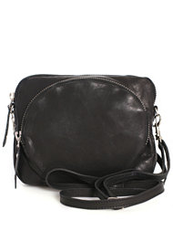 Filippa K Mini Leather Bag