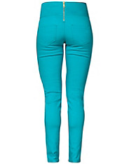 LEGGINGS - PIECES / FUNKY HIGHWAIST LEGGINGS - NELLY.COM