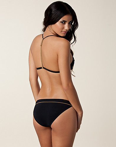 BIKINIS - FILIPPA K / DETAIL BIKINI MINI SET - NELLY.COM