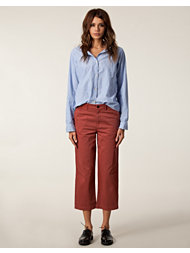 Filippa K Frankie Cotton Pants