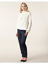 Filippa K Luisa Cotton Slacks