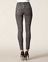 FUNKY RUBY HIGHWAIST LEGGINGS