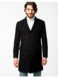Filippa K M. City Wool Coat