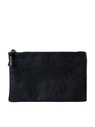 Pieces Dagna Clutch