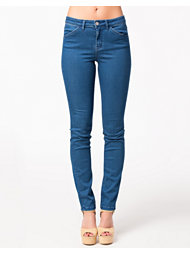Filippa K Patti Blue Jeans