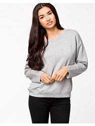 Filippa K Classic Sweat Top