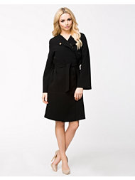 Filippa K Jil Coat