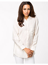 Filippa K Tencel Shirt