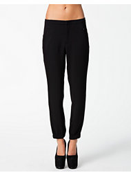 Filippa K Lauren Pants