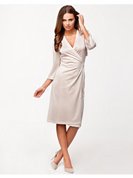 Filippa K Claire Wrap Dress