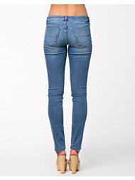 Filippa K Debbie Light Blue Jeans