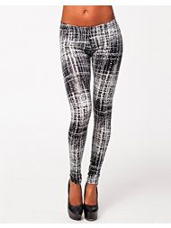 Pieces Gamma Mit Match Leggings