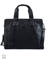 Filippa K Roxy Bag
