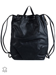 Filippa K Alba Backpack