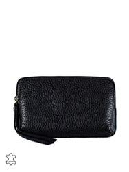 Filippa K Tilly Phone Wallet