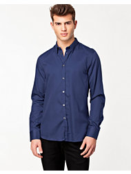 Filippa K Paul Sharp Shirt