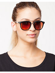 Pieces Silje Sunglasses