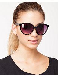 Pieces Sibila Sunglasses