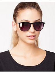 Pieces Sia Sunglasses