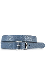 Pieces Selma Slim Jeans Belt