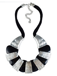 Pieces Akla Necklace