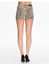 Pieces Funky Linn Shorts