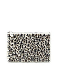 Pieces Silvia Clutch