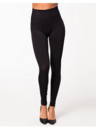 Pieces Imagine Shapewear Legging