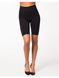 Pieces Imagine Shapewear Shorts