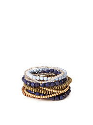 Pieces Siffo Bracelets