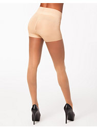 Pieces Icon Shaper Tights