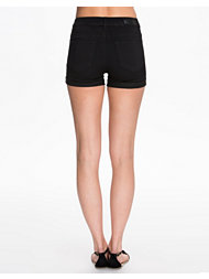 Pieces Just Jute Shorts