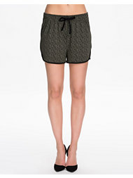 Pieces Omara Shorts