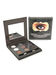 Nelly Beauty Nelly Smoky Eye Kit