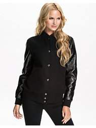 Filippa K Lou Jacket