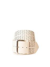 Pieces Lijle Hip Belt