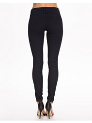 Filippa K Patti Stretch Jeans
