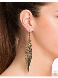 Pieces Ofella Earrings