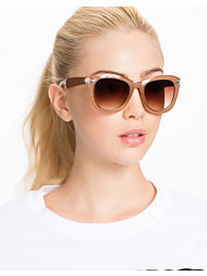Pieces Liosa Sunglasses