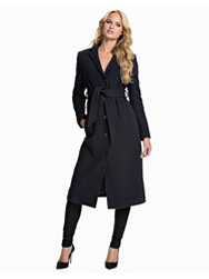Filippa K Farah Belt Coat