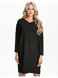 Filippa K V-Tunic Dress